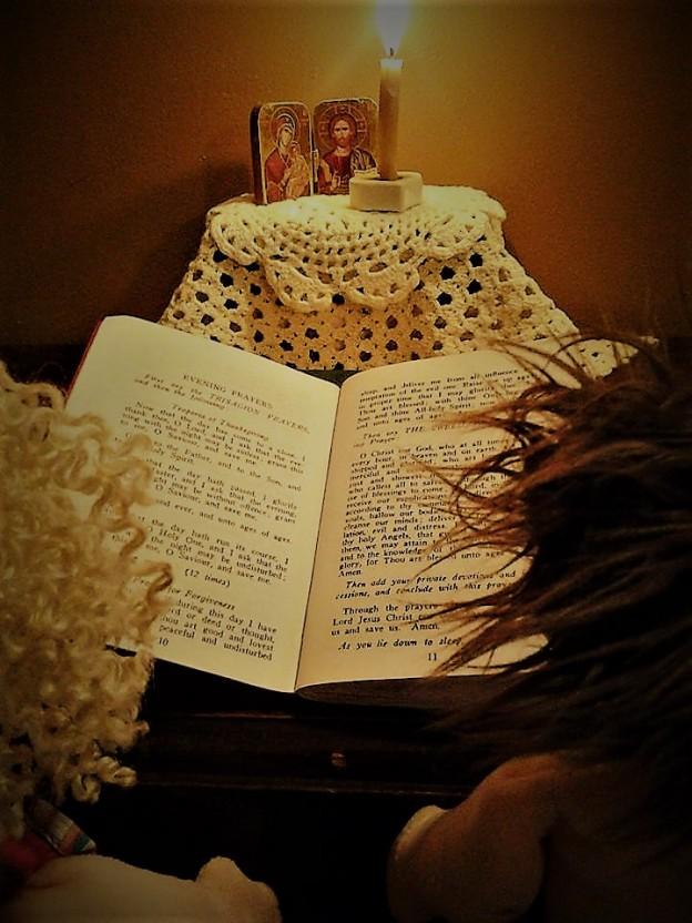 bedtime-prayer-pic